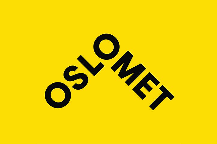 Lag OsloMet-gaven, vinn 20.000