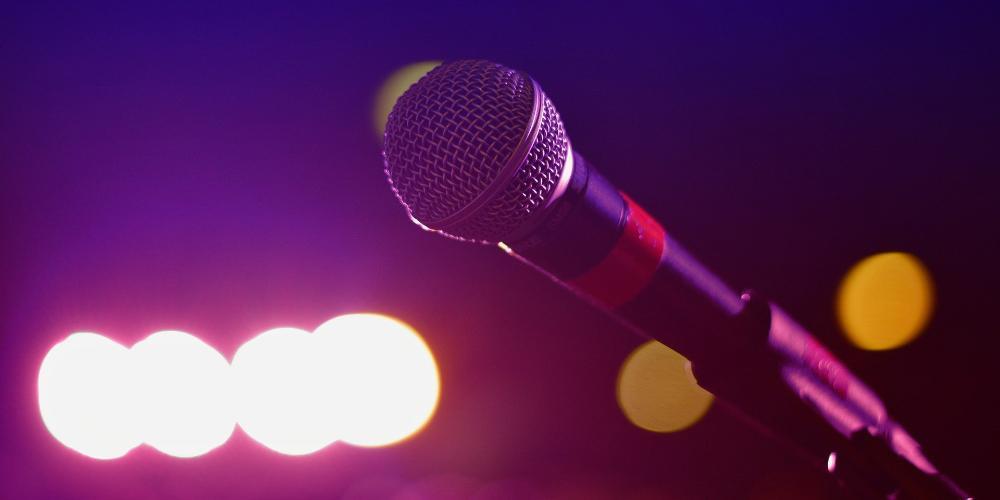 Do you want to speak at TEDxOsloMet?